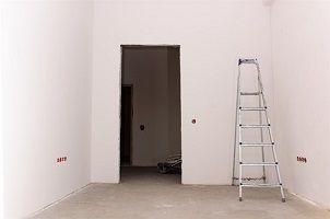 תוספת בניה לבית פרטי או בית משותף