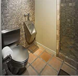 שיפוץ חדרי שירותים קומפלט