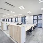 שיפוצי משרדים