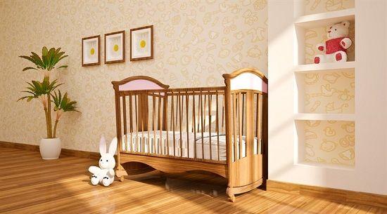 שיפוץ ועיצוב חדרי ילדים
