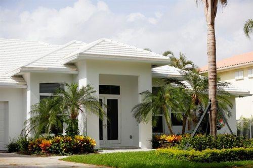בית פרטי לאחד סיום בניה