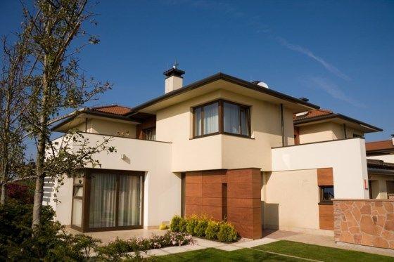 בניית יחידת דיור בבית פרטי