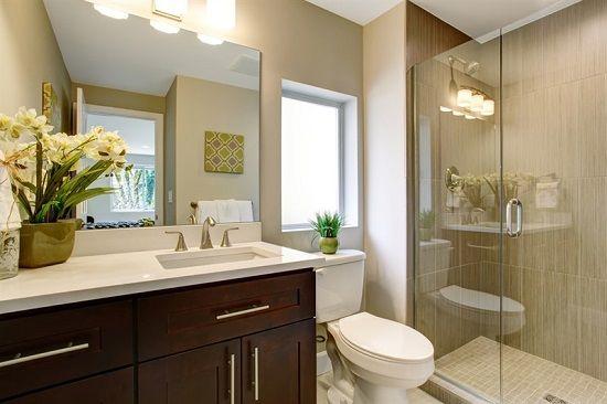 בניית חדר אמבטיה מ-0