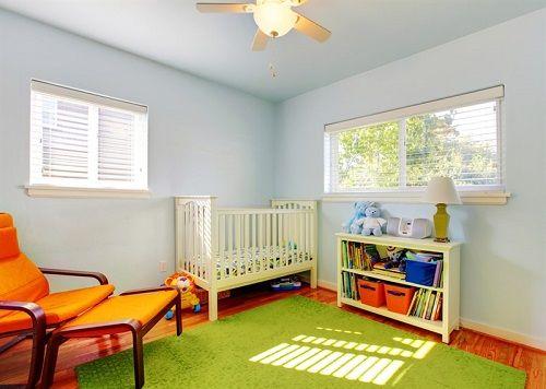 בניית חדר נוסף לילדים כולל שבירת קירות ועבודות חשמל