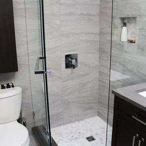 שיפוץ אמבטיה כולל קרמיקה