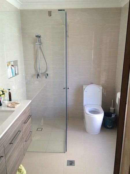 10000 - Bathroom renovations under 10000 ...