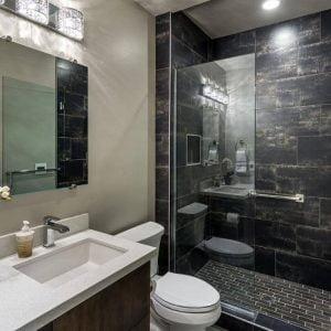 שיפוץ קומפלט למקלחת