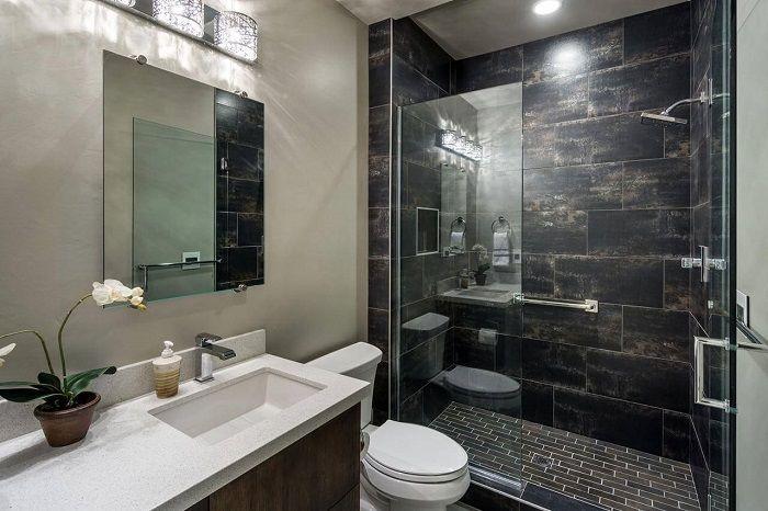 שיפוץ חדר אמבטיה קומפלט מחיר זול מבצע מ 10000 ש Quot ח