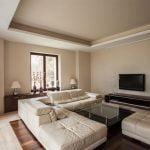 שיפוץ ועיצוב דירה קטנה