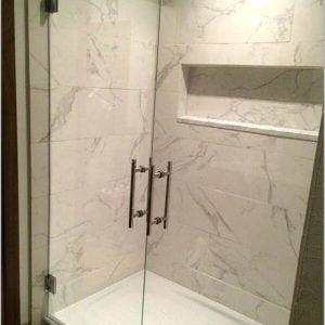 החלפת אמבטיה למקלחון