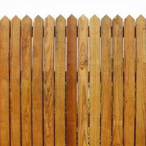 קבל לבניית גדר