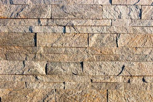 חיפוי קירות חוץ