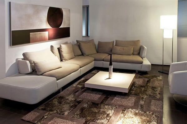 שיפוץ קוסמטי לדירה