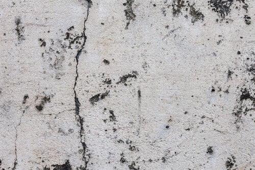 תיקון קירות חיצוניים