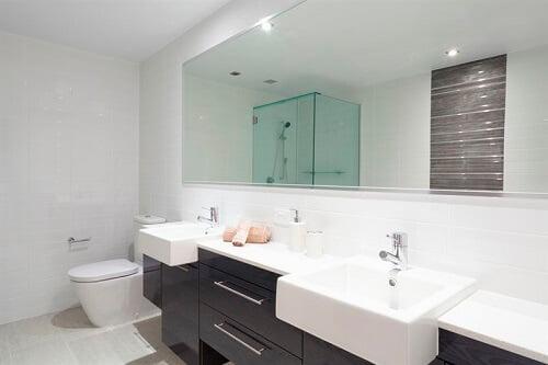 שיפוץ חדר אמבטיה בצפון