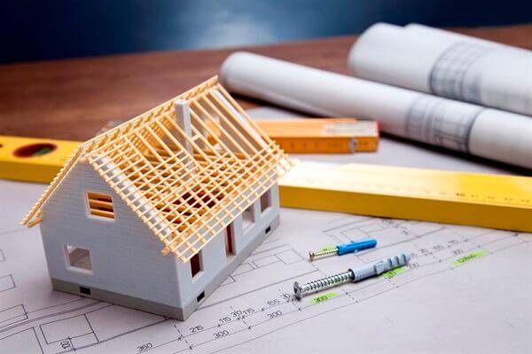 כמה עולה מטר בניה