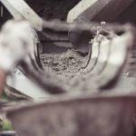 קבלן ניסור בטון מומלץ
