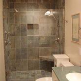 חידוש חדרי אמבטיה